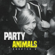 Project Party Animals 4 - VideoHive Item for Sale