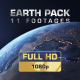 Earth Pack - VideoHive Item for Sale
