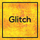 Glitch Titles | Essential Graphics - VideoHive Item for Sale