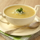 Homemade onion soup with celery and blue cheese - PhotoDune Item for Sale