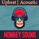 Inspiring Acoustic Rock