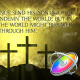 Good Friday and Easter Worship Promo - Apple Motion - VideoHive Item for Sale