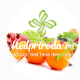 Healthy Food Opener - VideoHive Item for Sale