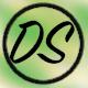 Win Fanfare Logo