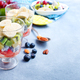 fruit salad - PhotoDune Item for Sale