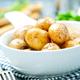 fried potato - PhotoDune Item for Sale