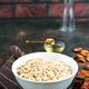 oat flakes - PhotoDune Item for Sale