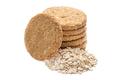 Oatmeal cookies - PhotoDune Item for Sale