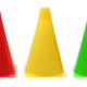 Traffic Cones - PhotoDune Item for Sale