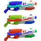 Water Guns - PhotoDune Item for Sale