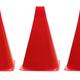 Traffic Cones - PhotoDune Item for Sale