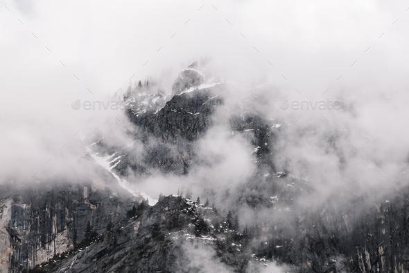 Landscape - Stock Photo - Images