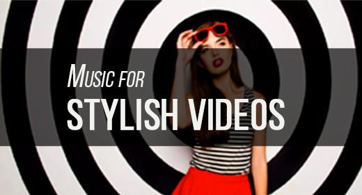 Stylish Videos