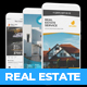 Real Estate Social Media Ads - VideoHive Item for Sale