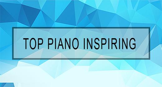 TOP PIANO ISPIRING