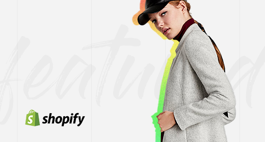 Fashion Shopify Themes