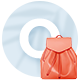 Onea - Multipurpose WooCommerce Theme - ThemeForest Item for Sale