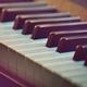 Uplifting Piano Track