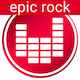 Epic Rock Sport Action Trailer