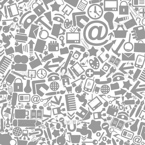 Office a Background - Miscellaneous Vectors