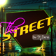 The Street - VideoHive Item for Sale