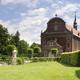 Zwillbrock baroque church - PhotoDune Item for Sale
