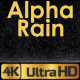 Alpha Rain - VideoHive Item for Sale