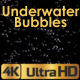 Underwater Bubbles 3 - VideoHive Item for Sale