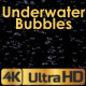 Underwater Bubbles 2 - VideoHive Item for Sale