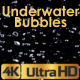 Underwater Bubbles 1 - VideoHive Item for Sale