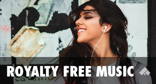 Royalty Free Music | Background Music For Youtube Vimeo Podcasts