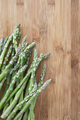 Fresh Asparagus - PhotoDune Item for Sale