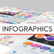 Infographics Set - VideoHive Item for Sale
