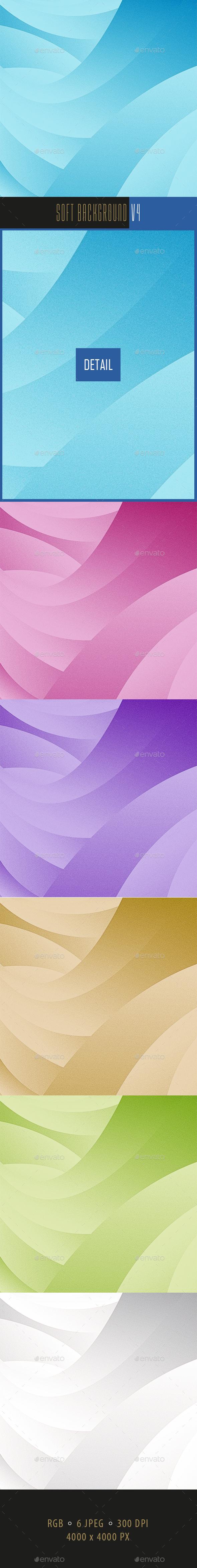 Soft Background v4