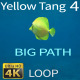 Yellow Tang 4 - VideoHive Item for Sale