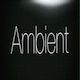 Ambient Rock Inspiration