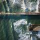 Pier of Cinquale in Massa Carrara - PhotoDune Item for Sale