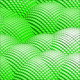 Abstract 3d Vector Background Green Mountains - GraphicRiver Item for Sale