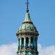 The Marble Church in Copenhagen, Denmark - PhotoDune Item for Sale