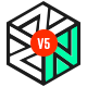 Notio - Creative Portfolio WordPress Theme - ThemeForest Item for Sale