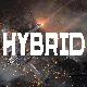 Aggressive Hybrid Trailer