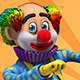 Funny Circus Clowns Dancing (2-Pack) - VideoHive Item for Sale