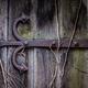 Ancient Chapel Door - PhotoDune Item for Sale