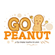 Go Peanut Font - GraphicRiver Item for Sale
