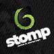 Stomp Logo Opener - VideoHive Item for Sale