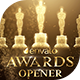 Awards Luxury Opener - VideoHive Item for Sale
