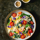 Couscous with vegetables - PhotoDune Item for Sale