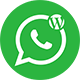 Free Download Chat on WhatsApp - WhatsApp chat Plugin for WordPress Nulled