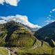 Himalayan valley - PhotoDune Item for Sale
