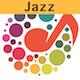 Jazz Lounge Logo